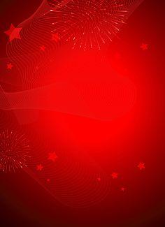 Christmas poster background Holiday Background Images, Blue Christmas Background, Winter Background, Christmas Poster, Christmas Themes, Wallpaper Natal, Bg Design, Birthday Photo Frame, Happy New Year Message