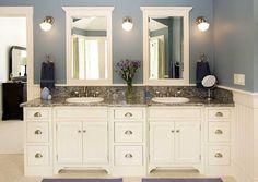 Bathroom Furniture Vanities | Sintrainagro.co