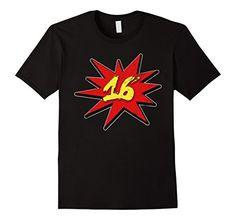 Tennis T Shirt For Men & Women-Tennis Player Gifts Birthday Gifts For Girls, Gifts For Boys, Girl Gifts, Boy Birthday, Funny Kids Shirts, Boys T Shirts, Tennis Funny, Baseball Boys, Mom And Grandma