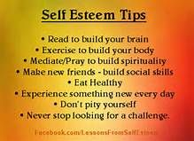 building self-esteem for women - LinuxMint Yahoo Image Search Results