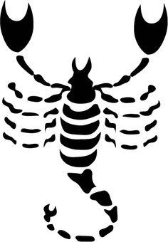 Escorpio Descubre el carácter de tu signo  Tu horóscopo personal  20/10/2014 ¡No te dejes comer el terreno hoy! Si tienes algo que decir tienes que ser muy honesto y expresarlo con toda la franqueza del mundo.