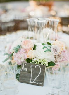 Gorgeousness: http://www.stylemepretty.com/little-black-book-blog/2015/04/10/classic-elegant-tuscan-il-borro-wedding/ | Photography: Rebecca Arthurs - http://www.rebecca-arthurs.com/