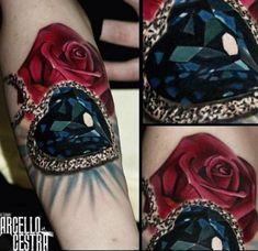 Tattoo Heart Lace Roses 29 Ideas For 2019 Chicanas Tattoo, Lace Tattoo, Body Art Tattoos, Bird Tattoos, Feather Tattoos, Nature Tattoos, Sweet Tattoos, Pretty Tattoos, Beautiful Tattoos