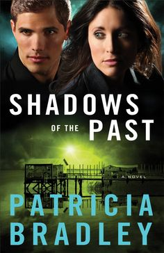 Special agent paul falcon expected key evidence from investigator deal shadows of the past by patricia bradley 199 kindle christian books fandeluxe Gallery