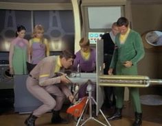 Lost in space Space Tv Series, Space Tv Shows, Sci Fi Tv, Sci Fi Movies, Science Fiction Theater, Danger Will Robinson, Lost In Space, Old Tv Shows, Classic Tv