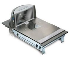 Datalogic Scanning 84215403-102130200 Magellan8400 Scanner Scale, Us/PR Scale, Long DLC All Weight Platter, Us Single Display. Feature: metric with display configuration, US power supply, RS232 cable. Product Type: scanner. Made in Violet name.