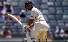 new-zealand-test-squad-against-bangladesh-taylor-bolt