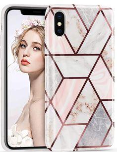 Artwork, Iphone Case Covers, Work Of Art, Auguste Rodin Artwork, Artworks, Illustrators