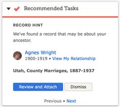 Remling Genealogy: Wow! A Lot of new hints from Family Search