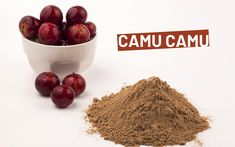 Top 7 Benefits of Camu Camu: A Powerful Superfood Vitamin C Supplement, Vitamin C Benefits, Serotonin Levels, Blood Glucose Levels, Healthy Blood Pressure, Bodily Functions, Gut Bacteria, Oxidative Stress, Food Science