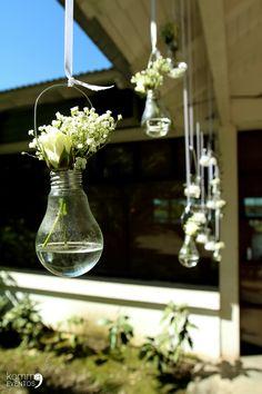 #wedding #boda lo que siempre soñaste para tu boda! #decoracion www.kommaeventos.com.uy detalles para bodas
