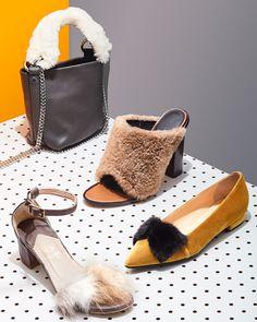 d82cae65f Las 50 mejores imágenes de Bolsos   Zapatos