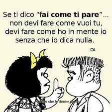 / Fai come ti pare Sarcastic Quotes, Me Quotes, Frases Tumblr, Funny Pins, Grace Kelly, Really Funny, Funny Photos, Favorite Quotes, My Books