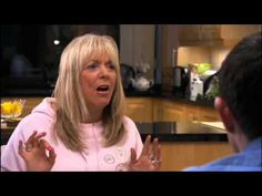 Gavin and Stacey - Three Steaks Pam