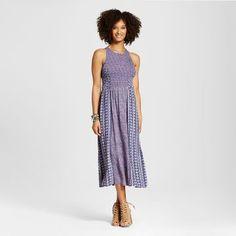 Junior Midi Dresses