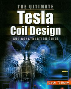 Nikola Tesla — The World's Sorcerer   Tesla Universe