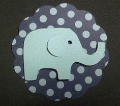 Tag elefante