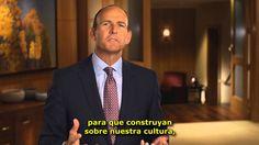 Reconocimiento de Dog de Vos a Jose Bodadilla, Corona de Colombia !