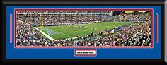 NFL- Tennessee Titans - LP Field Framed Panoramic With Team Color Double Matting & Name plaque Art and More, Davenport, IA http://www.amazon.com/dp/B00NOUB5CK/ref=cm_sw_r_pi_dp_3n.qub14XZAF1