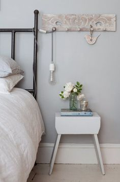 popular grey paints for apartments - Google Search