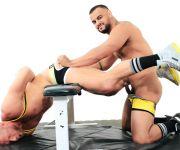 ABeautifulBehind.Com   Free Gay Porn Videos ( + 18 )