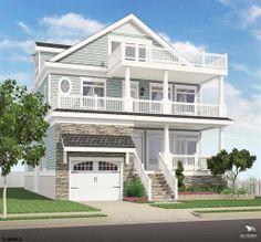 71 best ssir extraordinary homes images home list beach town rh pinterest com