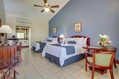 World Hotel Finder Best Western Belize Biltmore Plaza