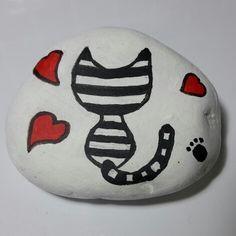Love cat..