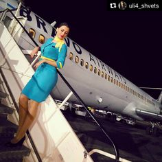 "981 Likes, 7 Comments - Angels Of Air (@angelsofair) on Instagram: ""✈✈✈✈✈✈✈✈✈ #best #women #angelsofair #flightattendant #flywithme #cabincrew #crewlife #stewardess…"""