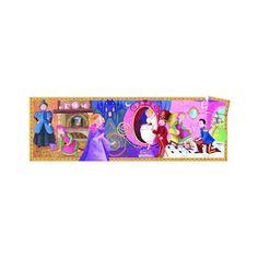Puzzle a skládačky Djeco Puzzle, Puzzles, Riddles, Puzzle Games