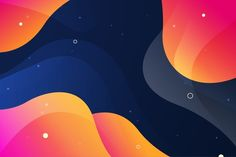 Abstract background Vectors, Photos and PSD files Doodle Background, Retro Background, Geometric Background, Background Templates, Geometric Shapes Wallpaper, Colorful Wallpaper, Backgrounds Free, Abstract Backgrounds, Birds In The Sky