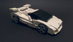 Countach | Flickr - Photo Sharing!