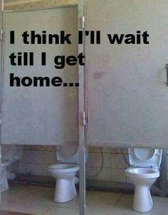 Hahaha !!