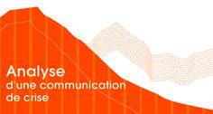 #BadBuzz : communication de crise Orange suite à une panne de réseau