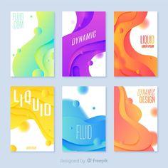 Discover thousands of free-copyright vectors on Freepik Web Design, Web Banner Design, Page Design, Cover Design, Layout Design, Banner Design Inspiration, Shape Posters, Social Media Design, Brochure Design