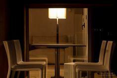 Villa Cadmeia - Penthouse Luxury Apartments, Villa, Chair, Pictures, Furniture, Home Decor, Photos, Decoration Home, Room Decor