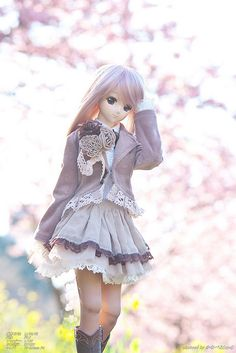 DSC00103 by cnvl, via Flickr