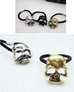 Skull barrett pendant alloy great for diy phone bling Skull And Bones, Skulls, Craft Supplies, Cufflinks, Bling, Deco, Pendant, Phone, Crafts