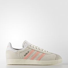 bf4c5e353c8a adidas Originals Gazelle Debuts Two New Pastel Colorways