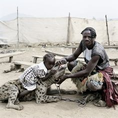 Hyena&OtherMen1