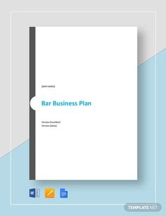 Juice Bar Business Plan Template - Word (DOC)   Google Docs   Apple (MAC) Pages   PDF   Template.net Business Plan Template Word, Writing A Business Plan, Business Planning, Meal Planning, Reference Page For Resume, Bill Of Sale Template, Resume References, Good Time Management, Lesson Plan Templates