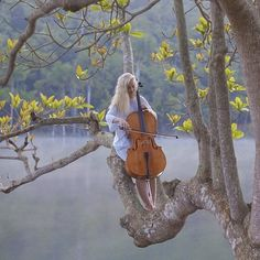Extraordinary video  Grace Chatto Clean bandit