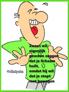 Zweet Letters, Humor, Label, Fictional Characters, Facebook, Humour, Letter, Funny Photos, Lettering