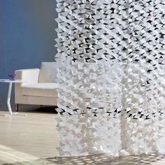 Vorhangstoffe extravagant Creation Baumann bei Nasha Ambrosch