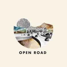 Lyrics for Open Road by The Ransom Collective. We& got the open road Nothing but blue skies Used to the summer days And to the starry nights We took the long way It. Starry Nights, Blue Skies, Summer Days, Lyrics, Sky, Album, Songs, Movie Posters, Collection