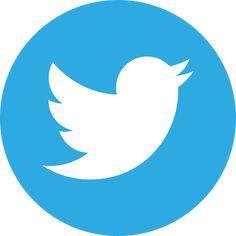 Twitter partnered up