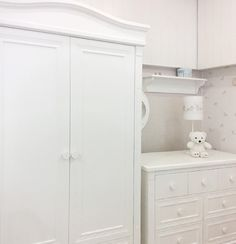 Armoire, Tall Cabinet Storage, Bedroom, Baby, Furniture, Home Decor, Rooms, Yurts, Nursery