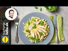 Lidl, Marceline, Asparagus, Good Food, Food And Drink, Meat, Chicken, Vegetables, Youtube