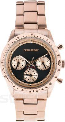 Zegarek Zadig&Voltaire ZVM128