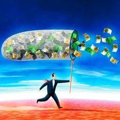 Il reddito perfetto è a quota 26 mila euro, avere di più provoca stress: http://www.lavorofisco.it/?p=18498